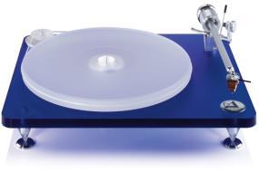 Guide d achat comment choisir sa platine vinyle conseils d 39 experts - Fabriquer une platine vinyle ...