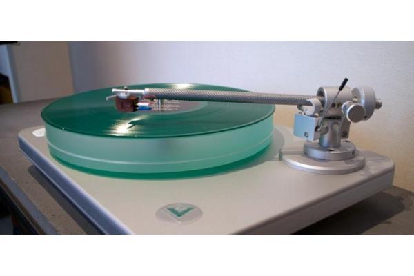 Comment garder ses disques vinyles en bon tat conseils d 39 experts fnac - Fabriquer une platine vinyle ...