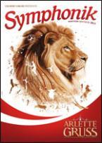 Cirque arlette gruss offre exclusive spectacle symphonik - Animalerie bordeaux lac ...