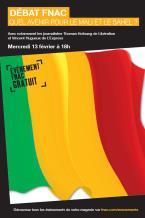 Quel avenir pour le mali et le sahel conseils d 39 experts fnac - Magasin bricolage montparnasse ...