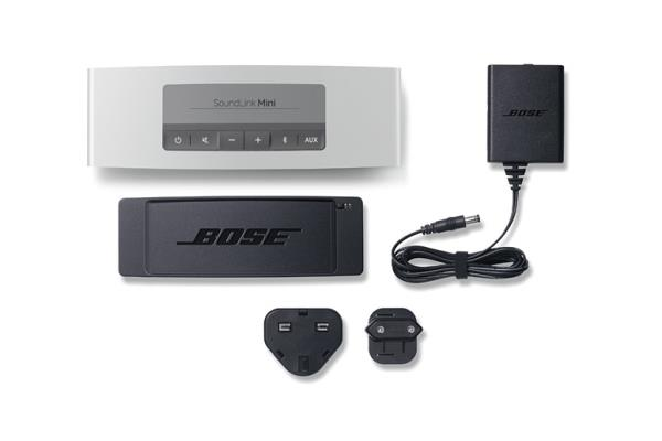 bose soundlink mini une micro enceinte bluetooth mieux. Black Bedroom Furniture Sets. Home Design Ideas