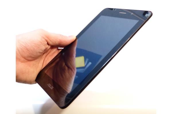 Asus Fonepad MEMG tablette et smartphone a la fois pour moins de  euros cp w