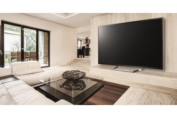 t l viseurs ultra hd 4k faut il craquer maj d cembre. Black Bedroom Furniture Sets. Home Design Ideas