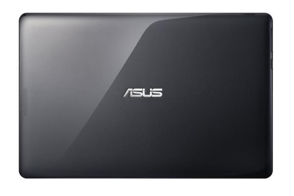 Asus Transformer Book T un Tablet PC sous Windows a moins de  Euro cp w