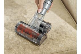 guide d 39 achat quel aspirateur dyson choisir conseils d 39 experts fnac. Black Bedroom Furniture Sets. Home Design Ideas