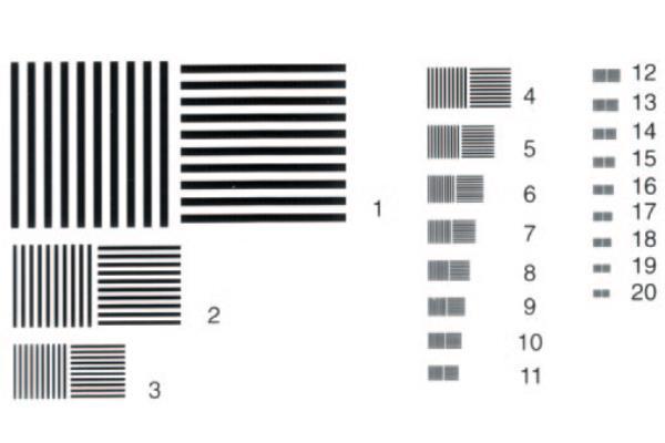 imprimantes et scanners comment sont ils test s par le labo fnac conseils d 39 experts fnac. Black Bedroom Furniture Sets. Home Design Ideas