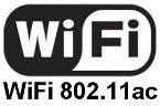 La nouvelle norme WiFi ac (802.11) : explications sur cette révolution sans fil !