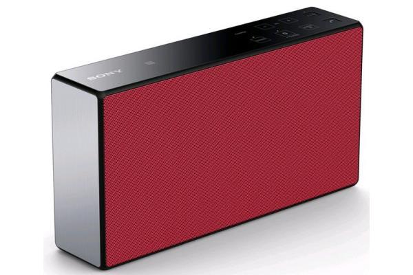 srs x5 et srs x9 sony brille avec sa gamme d 39 enceintes sans fil conseils d 39 experts fnac. Black Bedroom Furniture Sets. Home Design Ideas