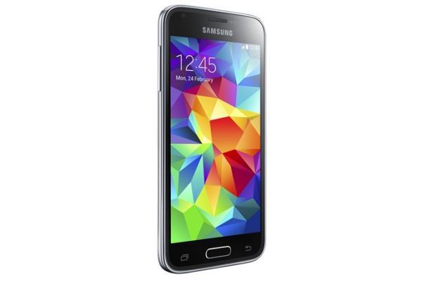 Samsung Galaxy S mini la declinaison petit format du annoncee cp w