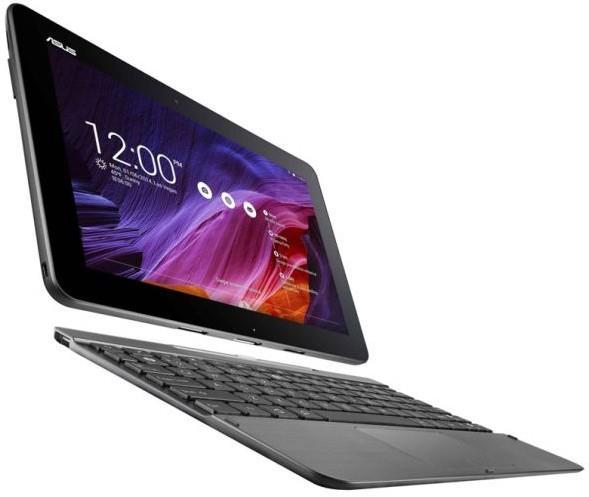 asus transformer pad tf103 une tablette android 2 en 1 d 39 un bon rapport qualit prix conseils. Black Bedroom Furniture Sets. Home Design Ideas