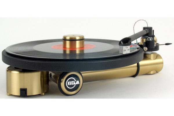 Platine vinyle aide au choix et conseils d 39 installation - Platine vinyle design ...