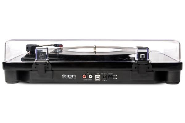 Platine vinyle aide au choix et conseils d 39 installation conseils d 3 - Fabriquer une platine vinyle ...