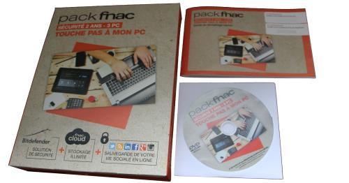 Comment installer pack fnac la r ponse est sur - Telecharger le pack office gratuitement ...