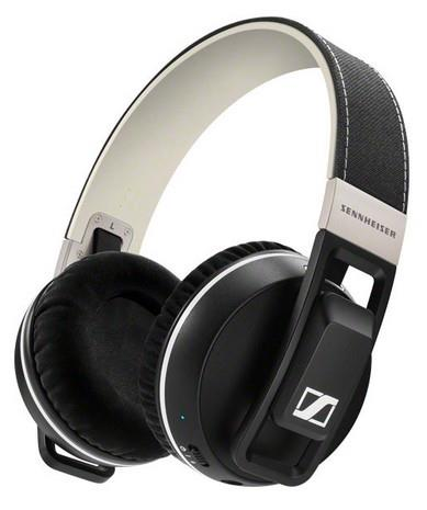 nouveaux casques audio sennheiser momentum avec bluetooth. Black Bedroom Furniture Sets. Home Design Ideas