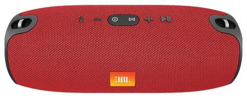 Test de l enceinte Bluetooth JBL Xtreme puissance et polyvalence cp w