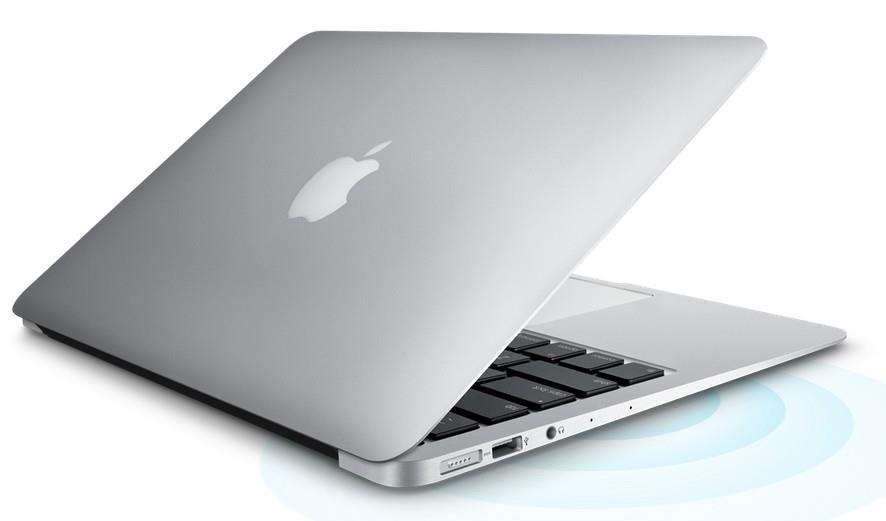 MacBook Air sur mesure Fnac des configurations personnalisees cp w