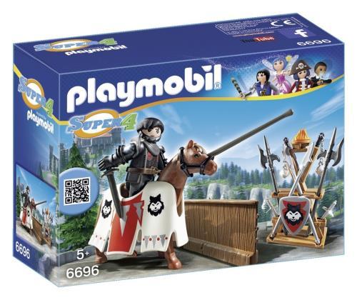 Tour du monde des beaux jouets chez Apiki La cour des