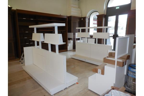 bient t une fnac la gare metz ville conseils d 39 experts fnac. Black Bedroom Furniture Sets. Home Design Ideas