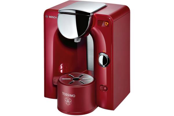 Cafeti re machine expresso que choisir cafeti res - Cafetiere expresso comparatif ...