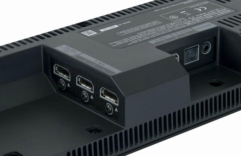 univers freebox voir le sujet hdmi cec arc entre mini 4k tv barre de son. Black Bedroom Furniture Sets. Home Design Ideas