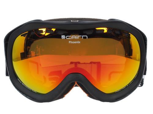 Quel masque de ski choisir conseils d 39 experts fnac for Quel ecran choisir