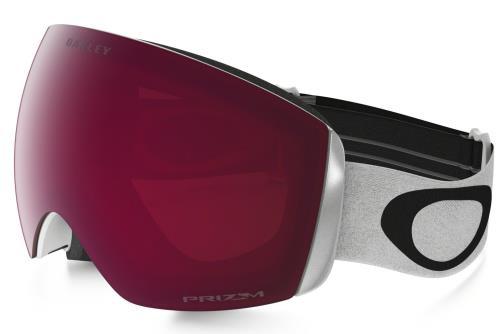 Oakley Lunette De Ski