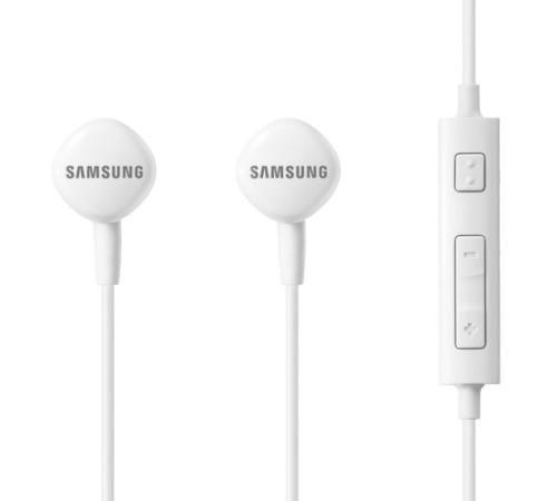 kit_mains_libres_samsung