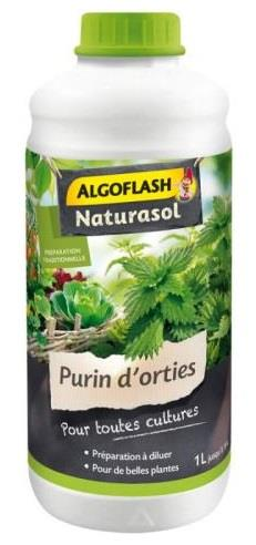 Insectes ravageurs quelques astuces pour s 39 en d barrasser conseils d 39 experts fnac - Purin d ortie utilisation ...