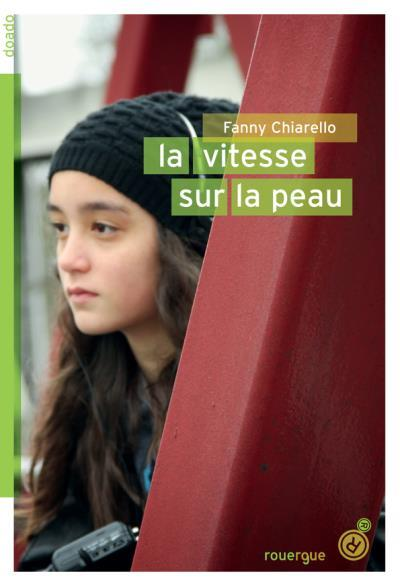 Bousquet ve - Agence Stphane Belugou