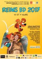 """Résultat de recherche d'images pour """"festival de la bd reims"""""""