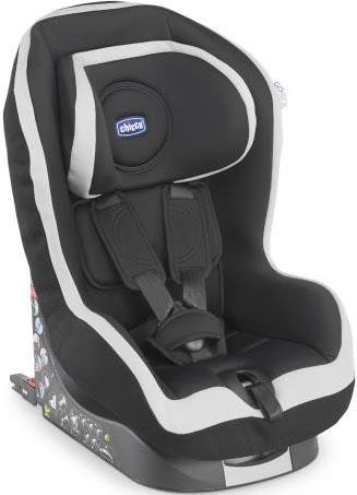 go one isofix chicco la star des si ges auto de groupe 1 conseils d 39 experts fnac. Black Bedroom Furniture Sets. Home Design Ideas