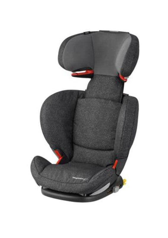 dossier norme isofix quel si ge auto choisir conseils d 39 experts fnac. Black Bedroom Furniture Sets. Home Design Ideas