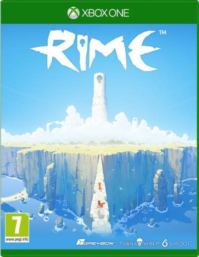 Rime-Xbox-One