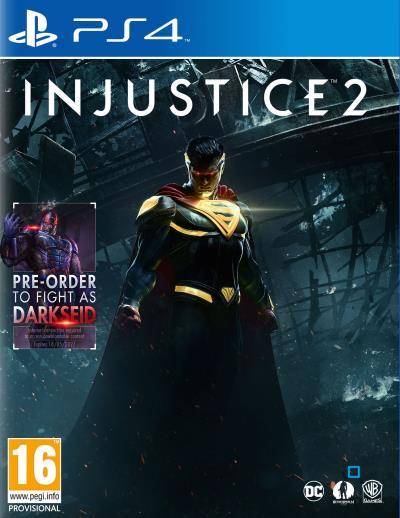 Injustice-2-PS4