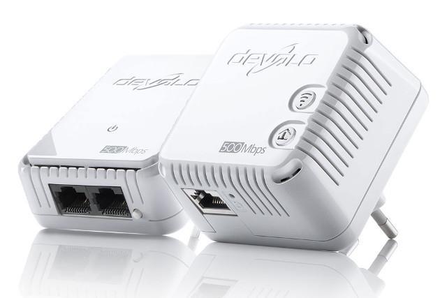 cpl-wifi-develo-1