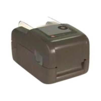 Les imprimantes M-Class sont compactes et de puissance industrielle qui proposent un rapport qualité/prix incroyable avec une large gamme de caractéristiques. L´encombrement plus petit est idéal pour les utilisateurs ayant besoin de la puissance d´imprima