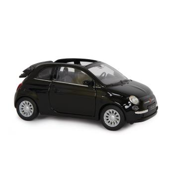 petite voiture fiat 500c nexon achat prix fnac. Black Bedroom Furniture Sets. Home Design Ideas