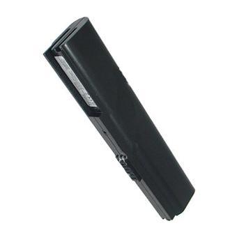 batterie pc portables compatible asus u3s 4400mah achat prix fnac. Black Bedroom Furniture Sets. Home Design Ideas