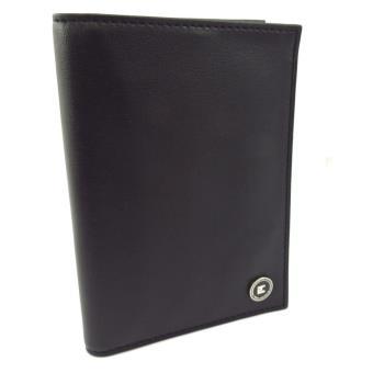 Porte passeport 'Ted Lapidus' noir, Top Prix sur Fnac.com