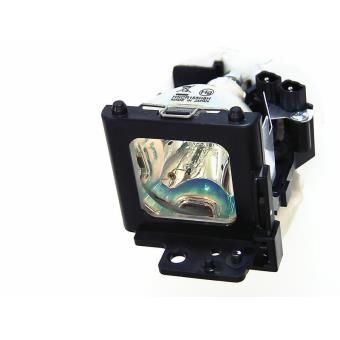 lampe compatible pour videoprojecteur 3m x40 achat. Black Bedroom Furniture Sets. Home Design Ideas