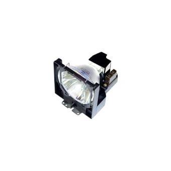 microlamp lampe de projecteur achat livre achat prix fnac. Black Bedroom Furniture Sets. Home Design Ideas