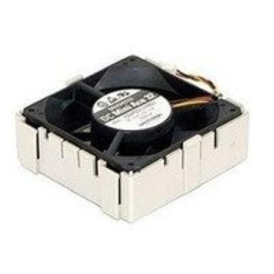 Supermicro System Cooling Fans