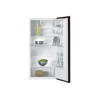R frig rateur encastrable de dietrich drs1520j achat prix fnac - Refrigerateur encastrable de dietrich ...