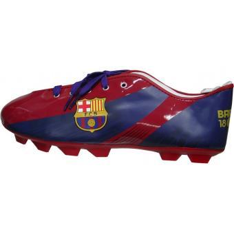 Chaussure De Foot Barcelone