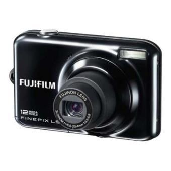 Fujifilm finepix l55 appareil photo num rique fujinon for Prix appareil photo fujifilm finepix s5700