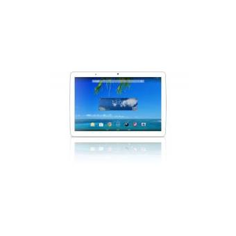 tablette essentielb smart 39 tab 1003s 16go achat prix fnac. Black Bedroom Furniture Sets. Home Design Ideas