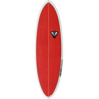 planche de surf venon 6 39 0 candy achat prix fnac. Black Bedroom Furniture Sets. Home Design Ideas