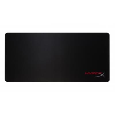 HyperX Fury Pro Gaming Mouse Pad XL