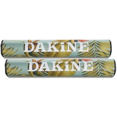 Dakine Rack Pad 43 Cm Palmint (set De 2) pour 37€