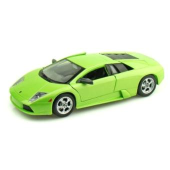 1 24 lamborghini murcielago achat prix fnac. Black Bedroom Furniture Sets. Home Design Ideas